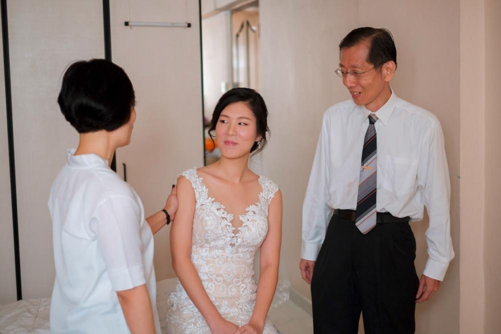 Cheryl and Yong Feng-58.JPG