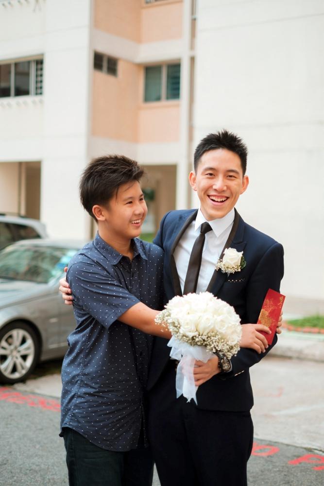 Cheryl and Yong Feng-85.JPG