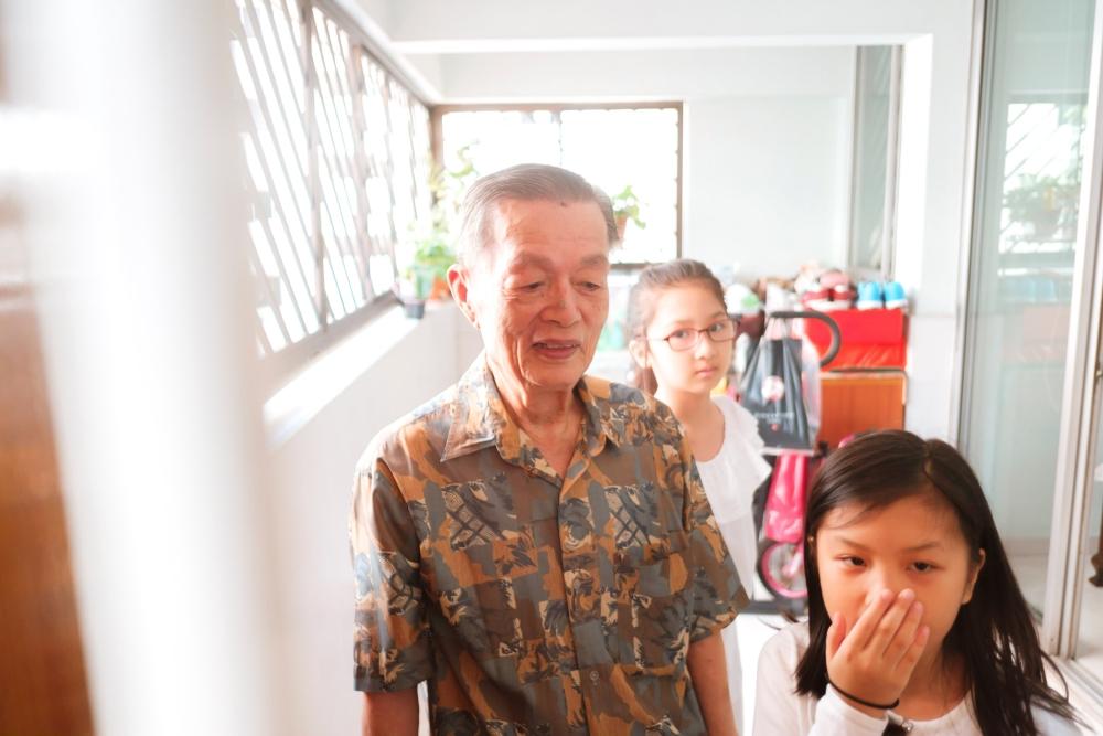 Cheryl and Yong Feng-170.JPG