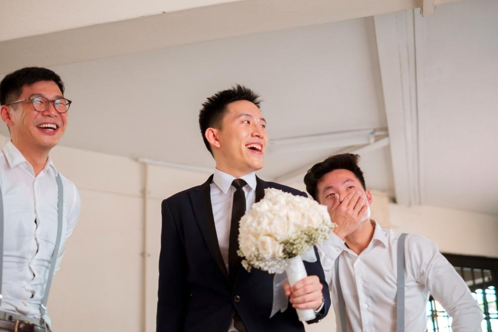 Cheryl and Yong Feng-177.JPG