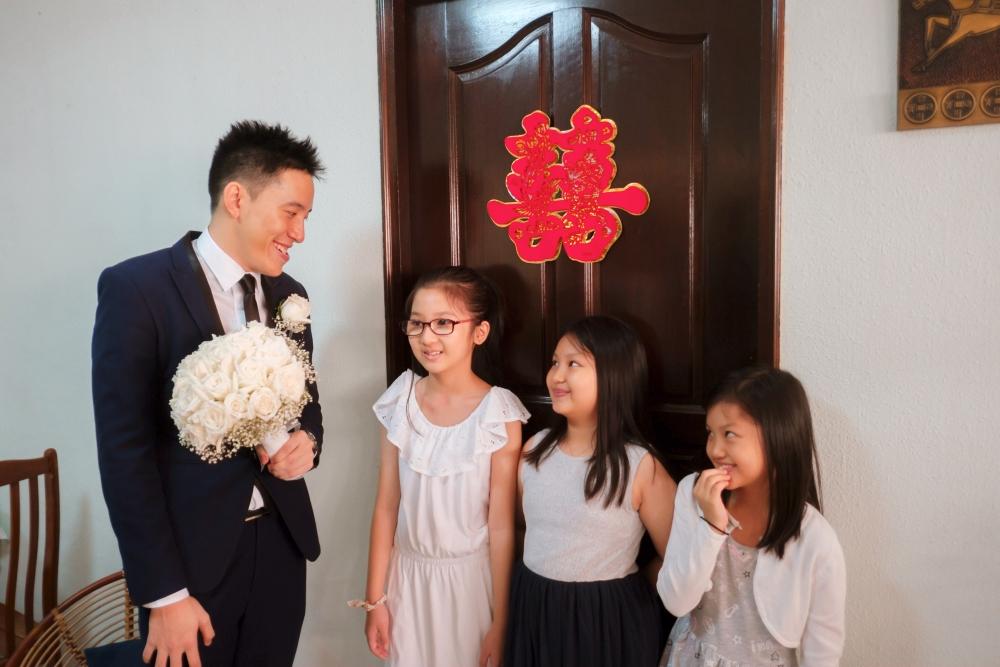 Cheryl and Yong Feng-184.JPG