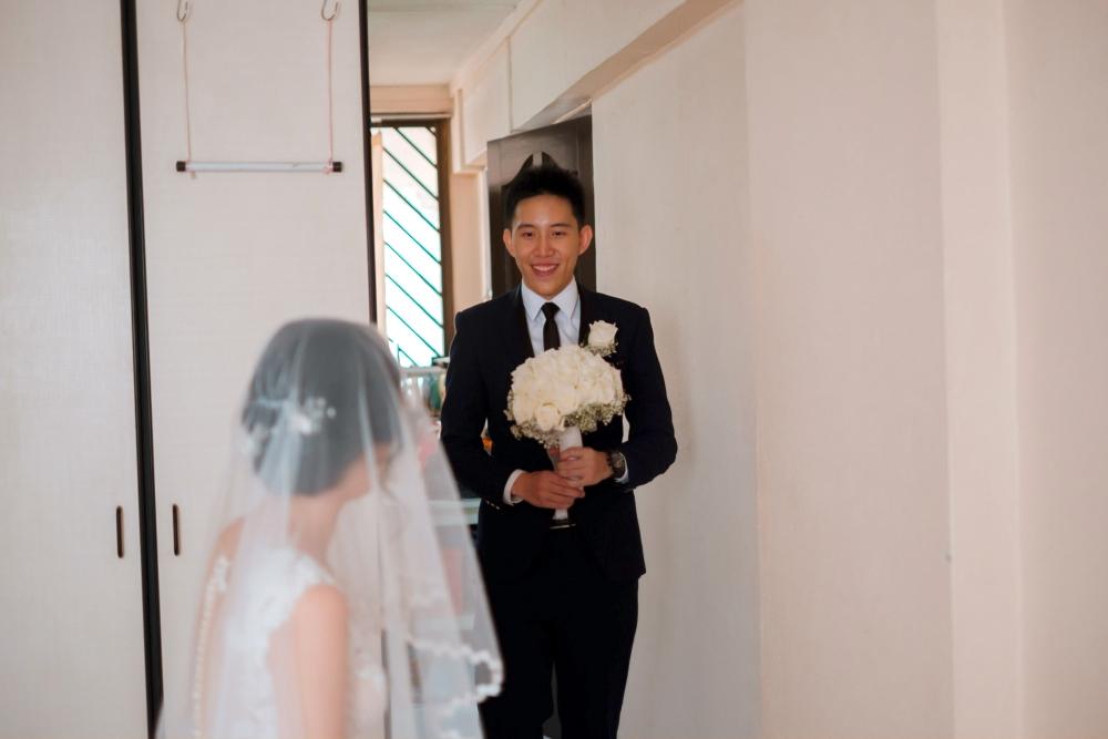 Cheryl and Yong Feng-192.JPG
