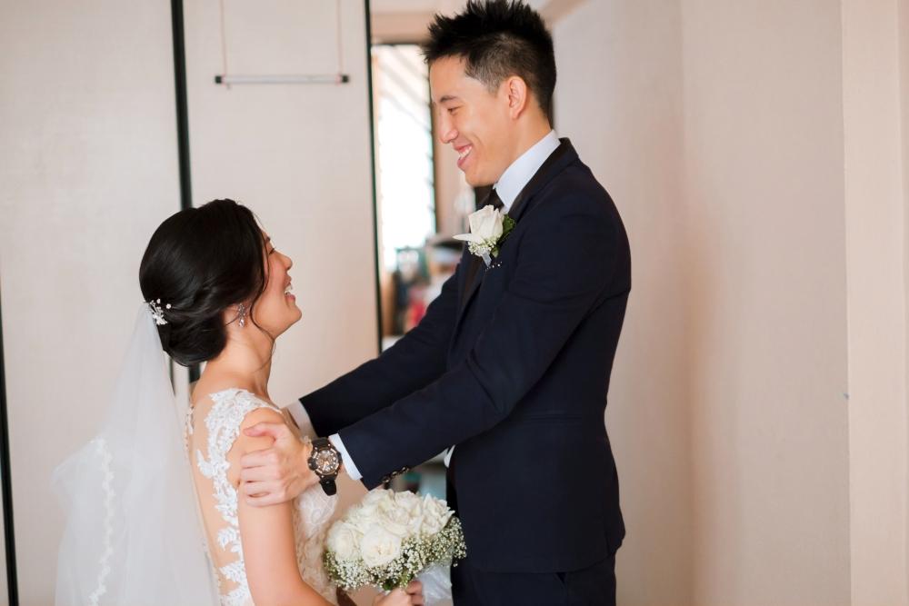 Cheryl and Yong Feng-197.JPG