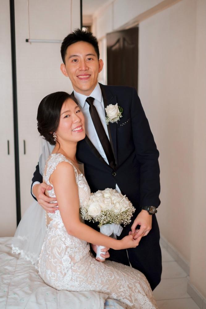 Cheryl and Yong Feng-198.JPG