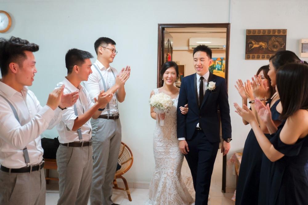 Cheryl and Yong Feng-201.JPG