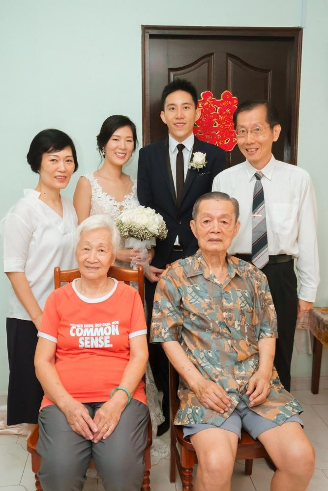Cheryl and Yong Feng-205.JPG