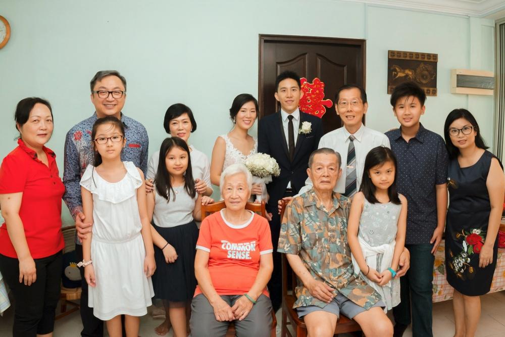 Cheryl and Yong Feng-206.JPG