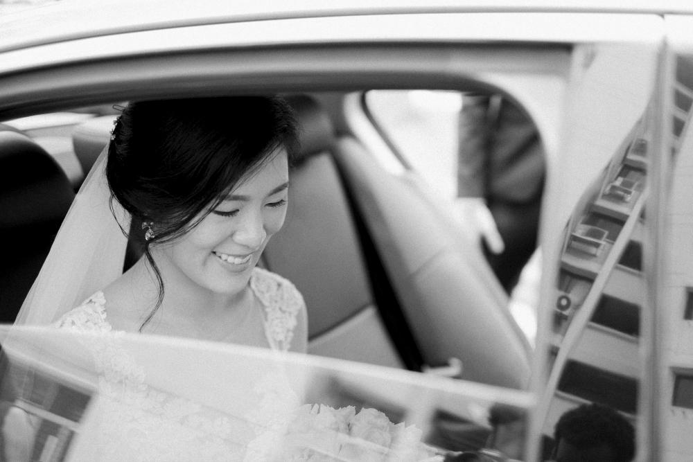 Cheryl and Yong Feng-212.JPG