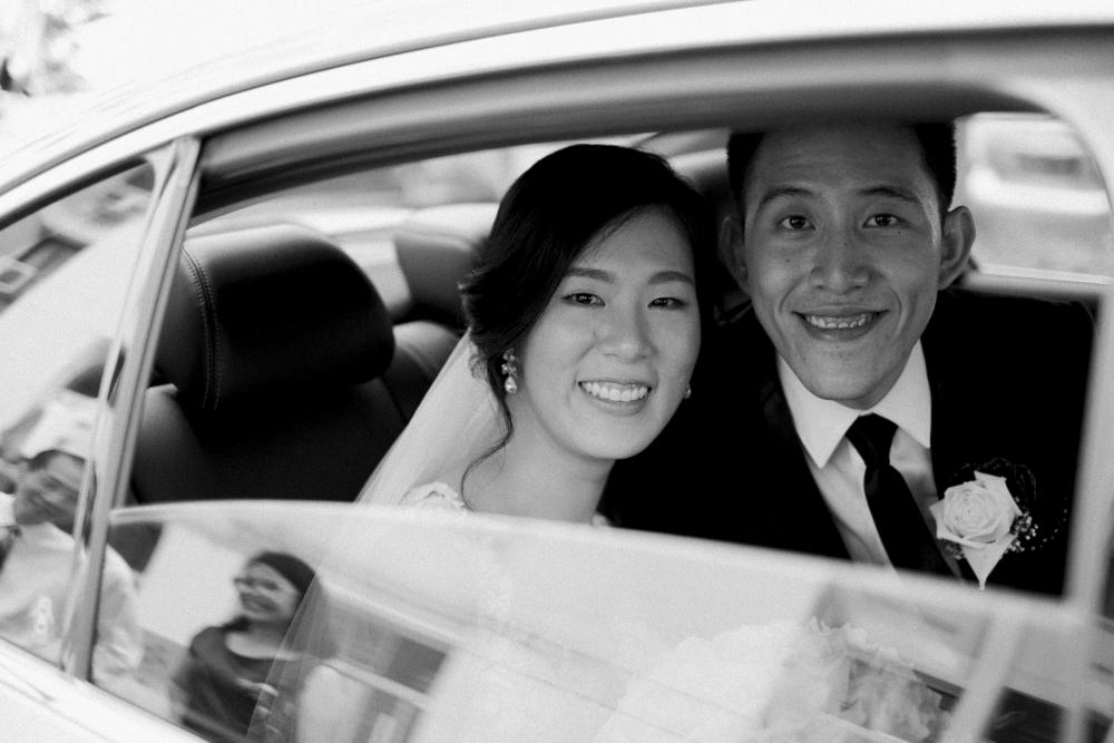 Cheryl and Yong Feng-213.JPG