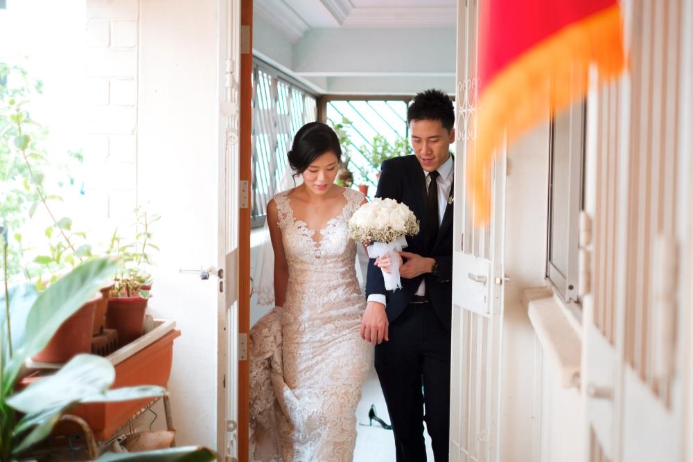 Cheryl and Yong Feng-208.JPG