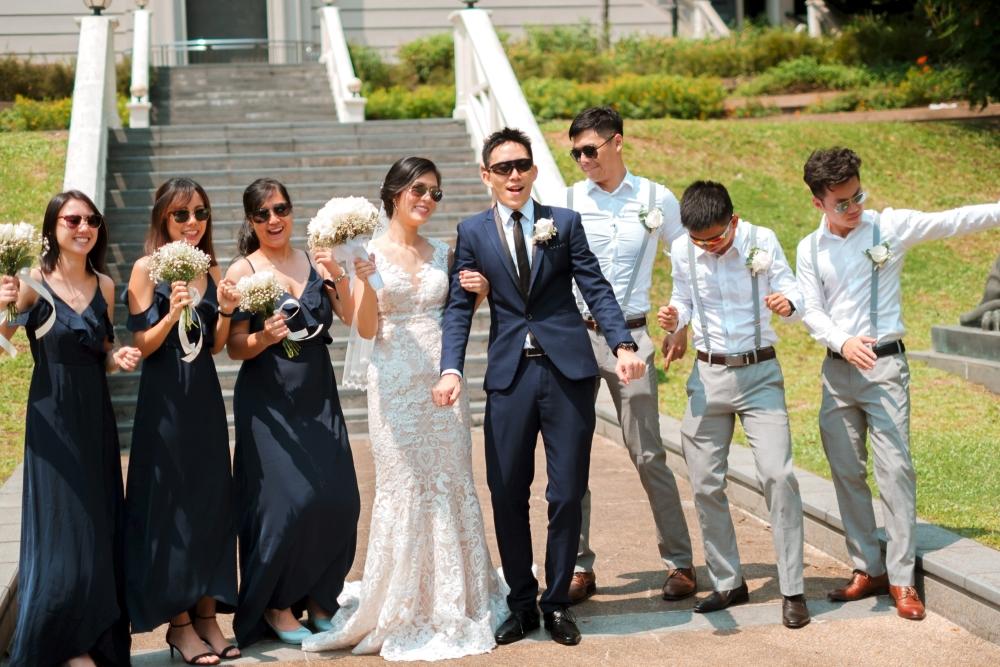 Cheryl and Yong Feng-219.JPG