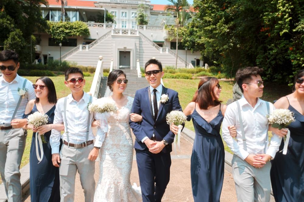 Cheryl and Yong Feng-223.JPG
