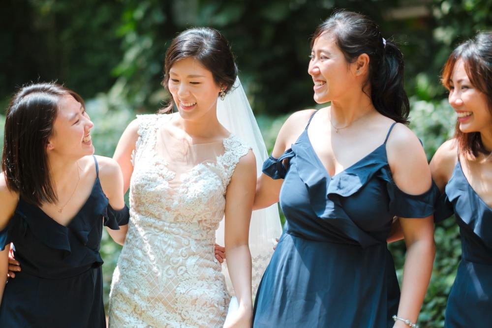 Cheryl and Yong Feng-239.JPG