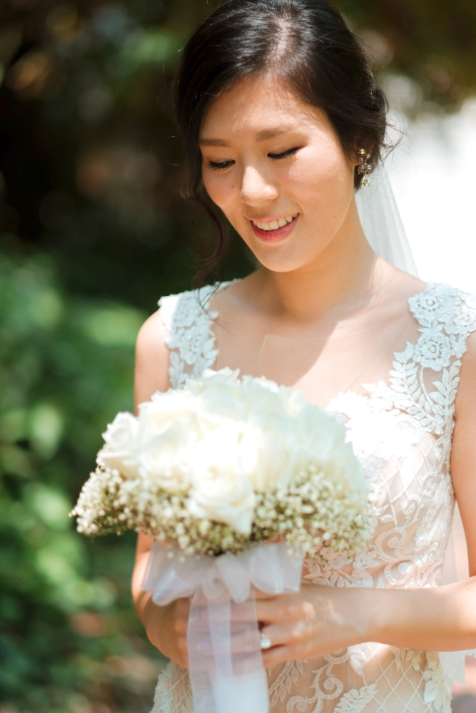 Cheryl and Yong Feng-262.JPG