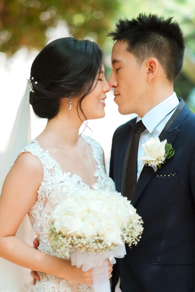 Cheryl and Yong Feng-266.JPG