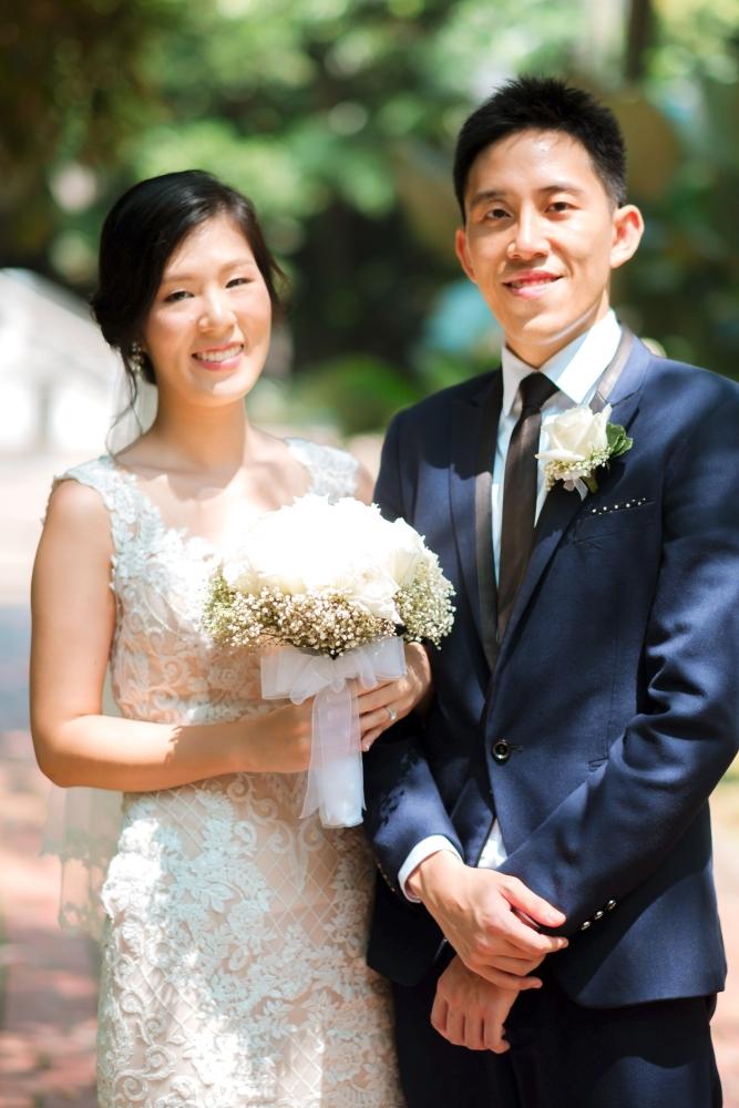 Cheryl and Yong Feng-264.JPG