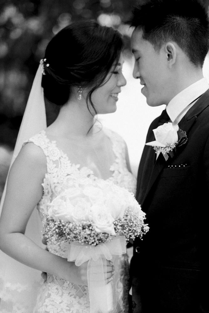 Cheryl and Yong Feng-268.JPG