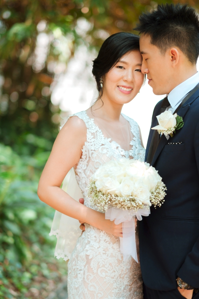 Cheryl and Yong Feng-272.JPG