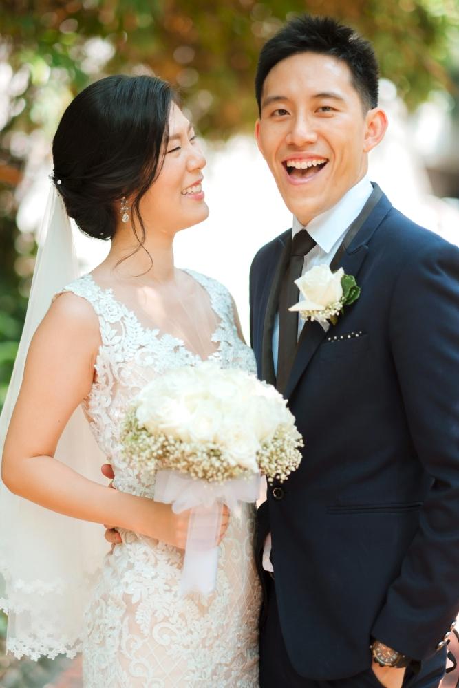 Cheryl and Yong Feng-270.JPG