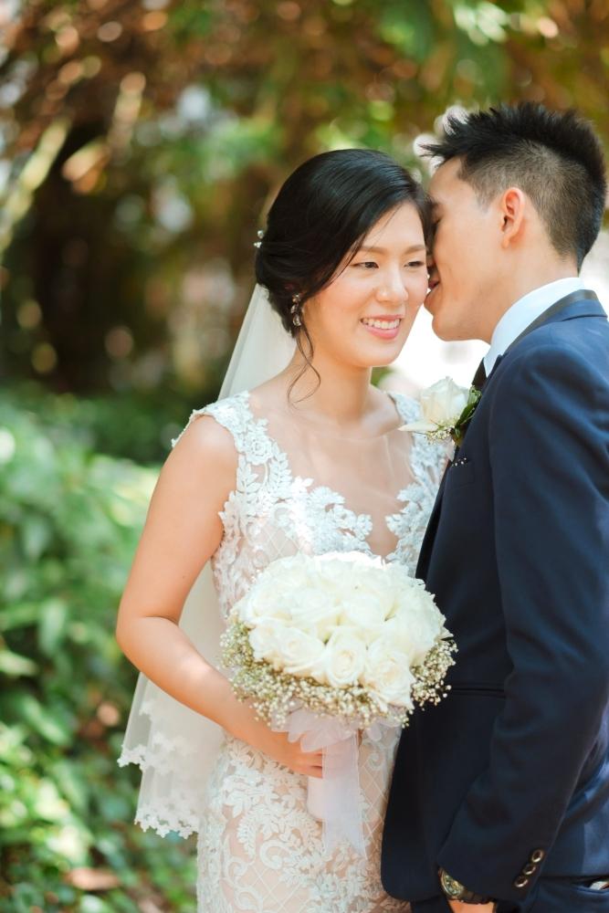 Cheryl and Yong Feng-274.JPG