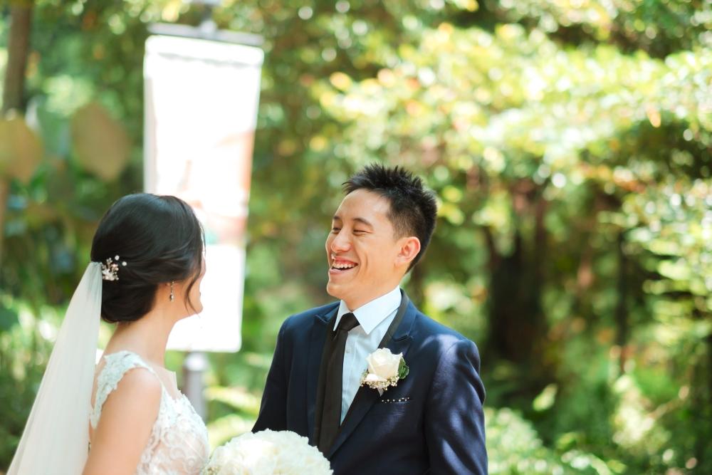 Cheryl and Yong Feng-275.JPG
