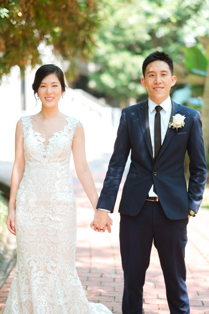 Cheryl and Yong Feng-280.JPG