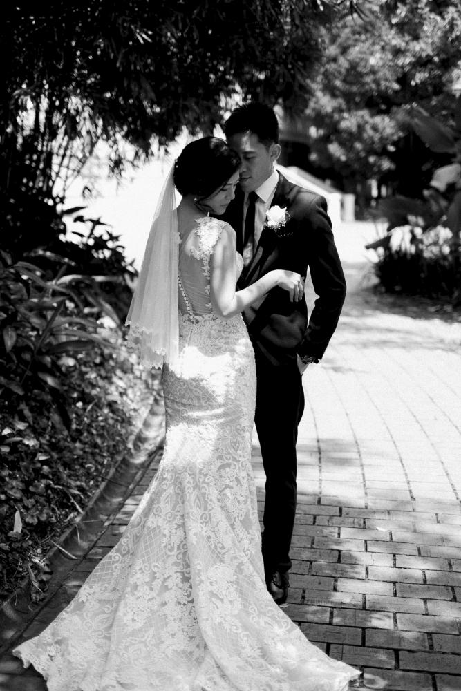 Cheryl and Yong Feng-287.JPG