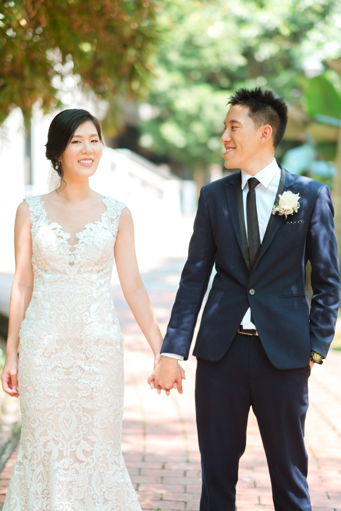 Cheryl and Yong Feng-283.JPG