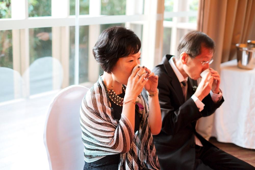 Cheryl and Yong Feng-303.JPG