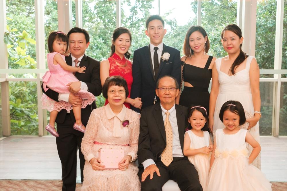 Cheryl and Yong Feng-358.JPG