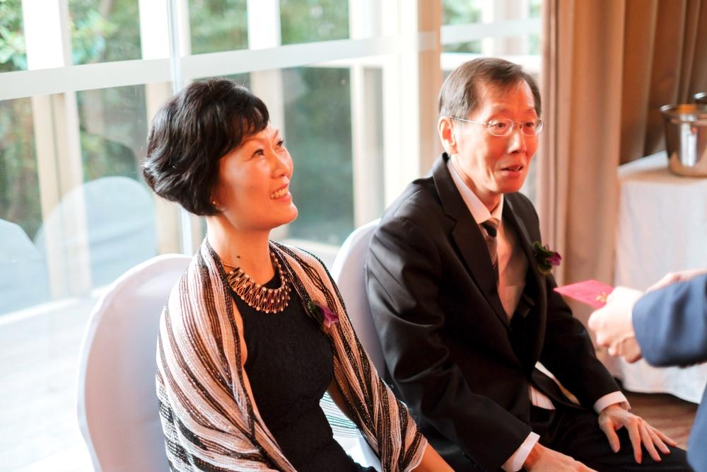 Cheryl and Yong Feng-307.JPG