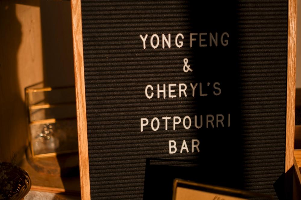 Cheryl and Yong Feng-381.JPG