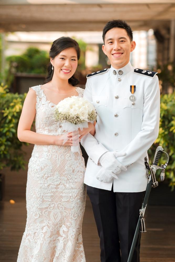Cheryl and Yong Feng-385.JPG
