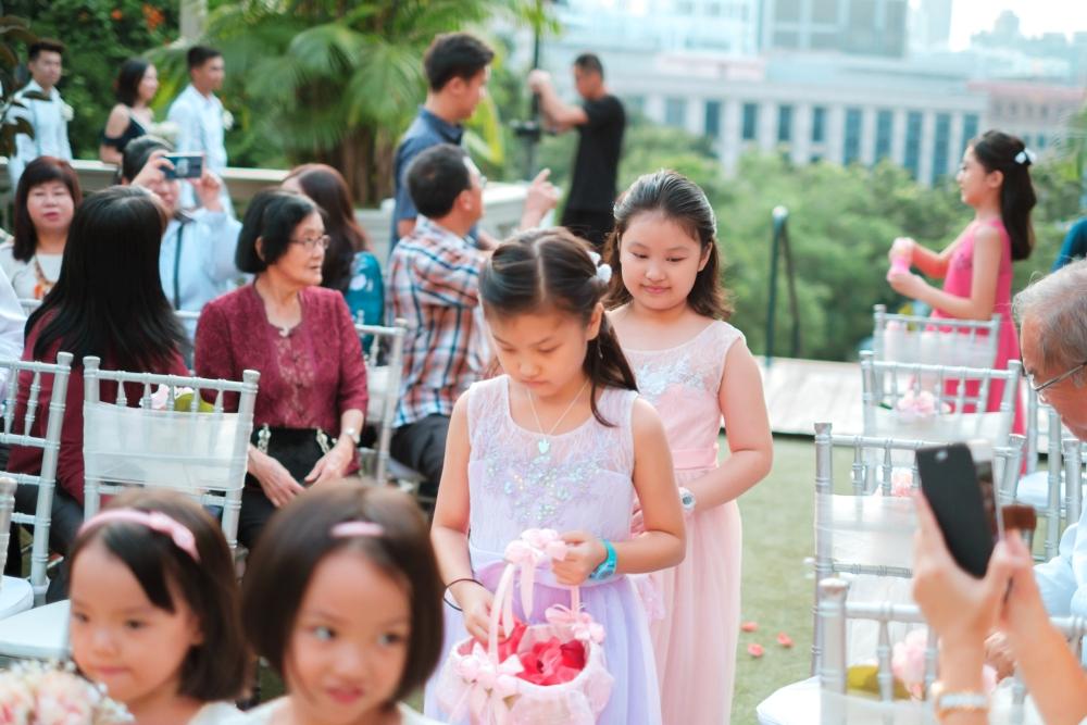 Cheryl and Yong Feng-394.JPG
