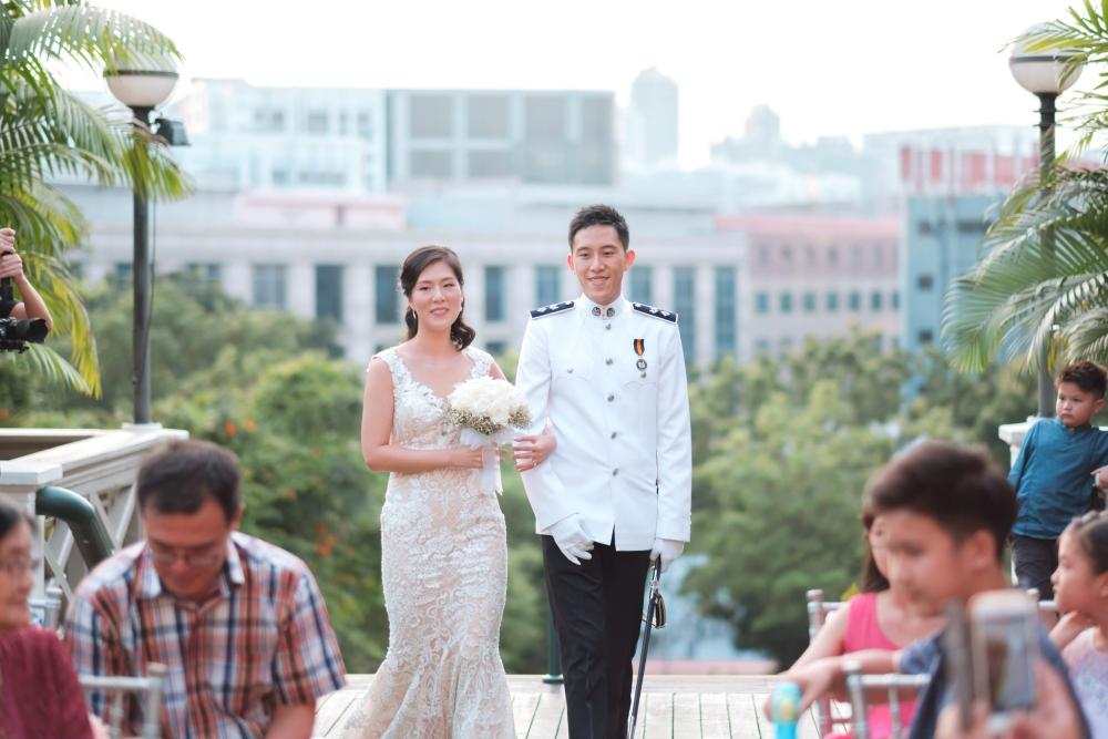 Cheryl and Yong Feng-404.JPG