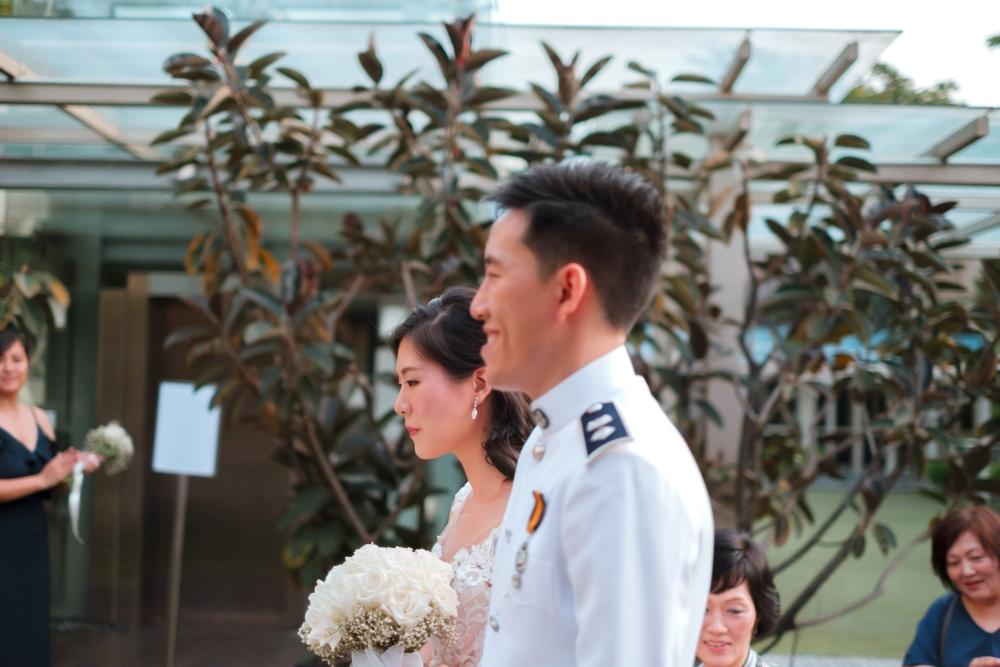 Cheryl and Yong Feng-409.JPG