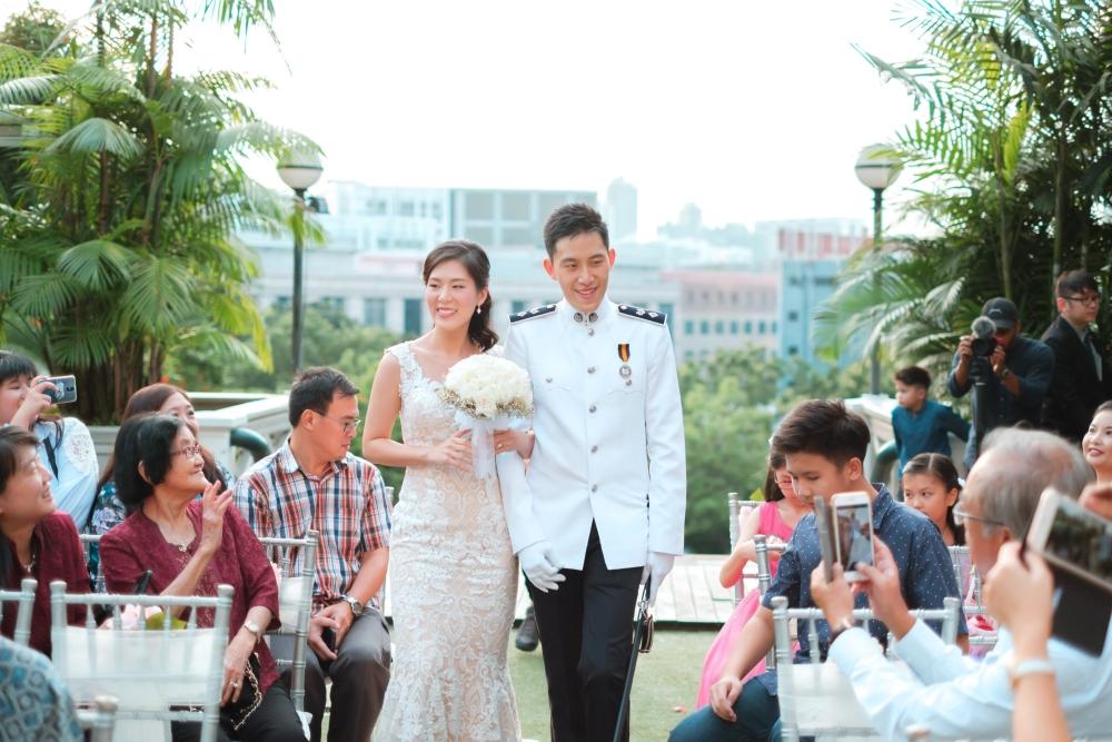 Cheryl and Yong Feng-407.JPG
