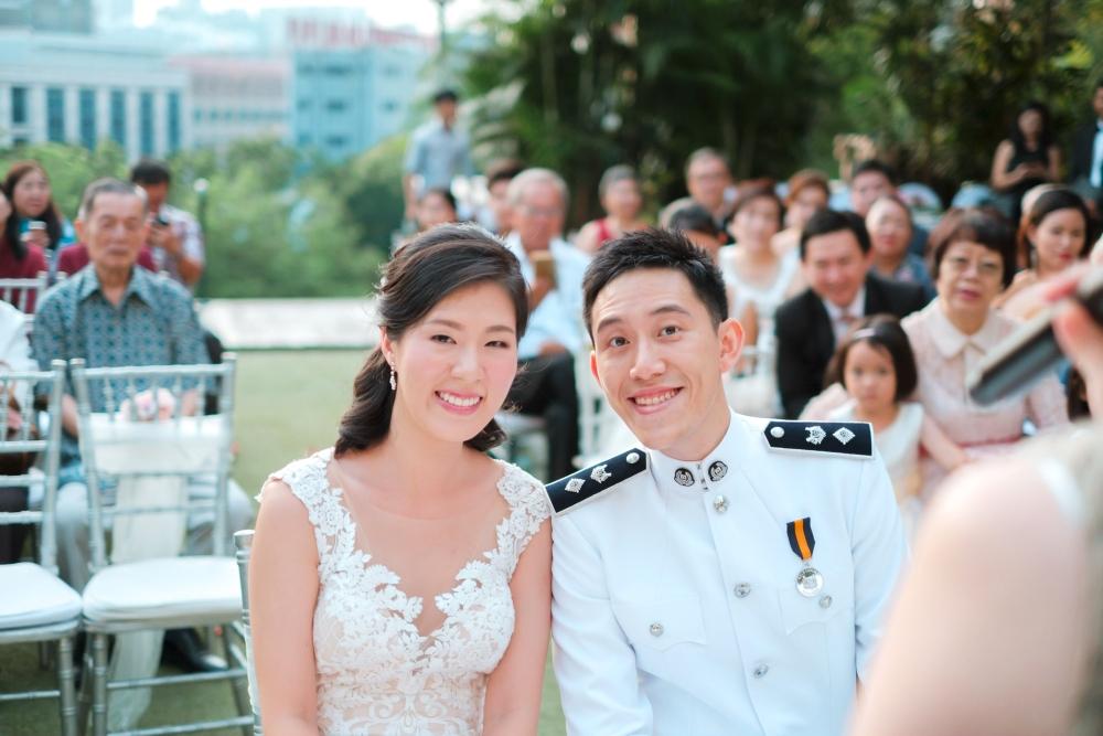Cheryl and Yong Feng-413.JPG