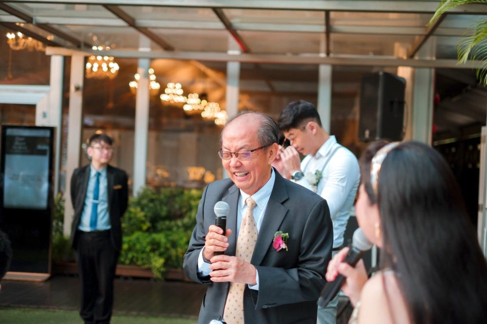 Cheryl and Yong Feng-417.JPG