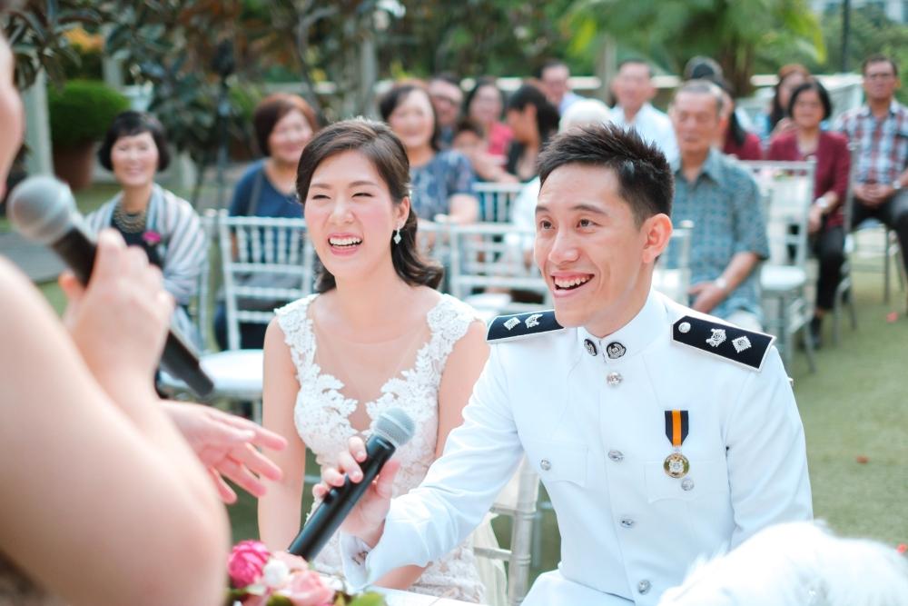 Cheryl and Yong Feng-425.JPG