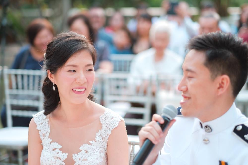 Cheryl and Yong Feng-428.JPG