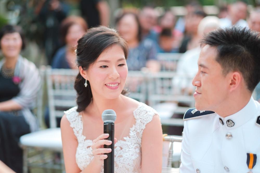 Cheryl and Yong Feng-432.JPG