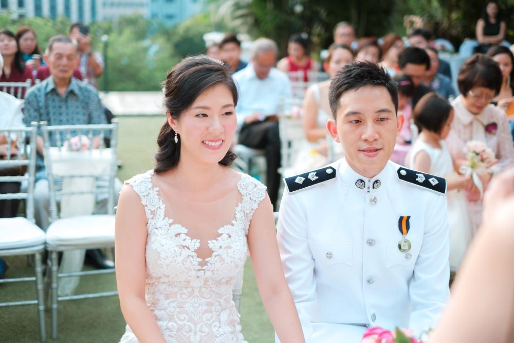 Cheryl and Yong Feng-435.JPG