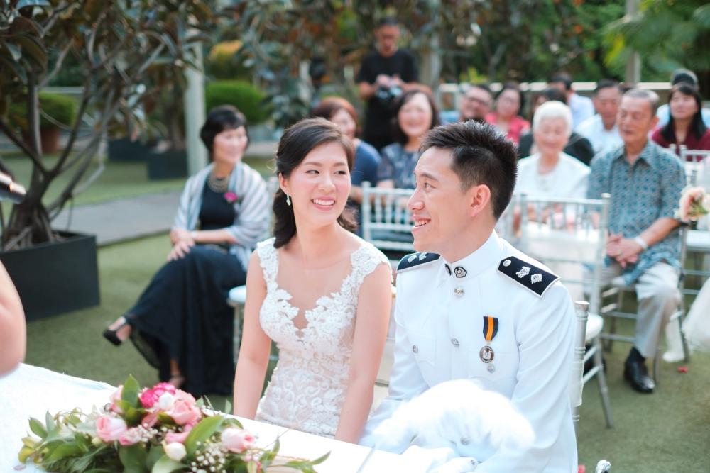 Cheryl and Yong Feng-441.JPG