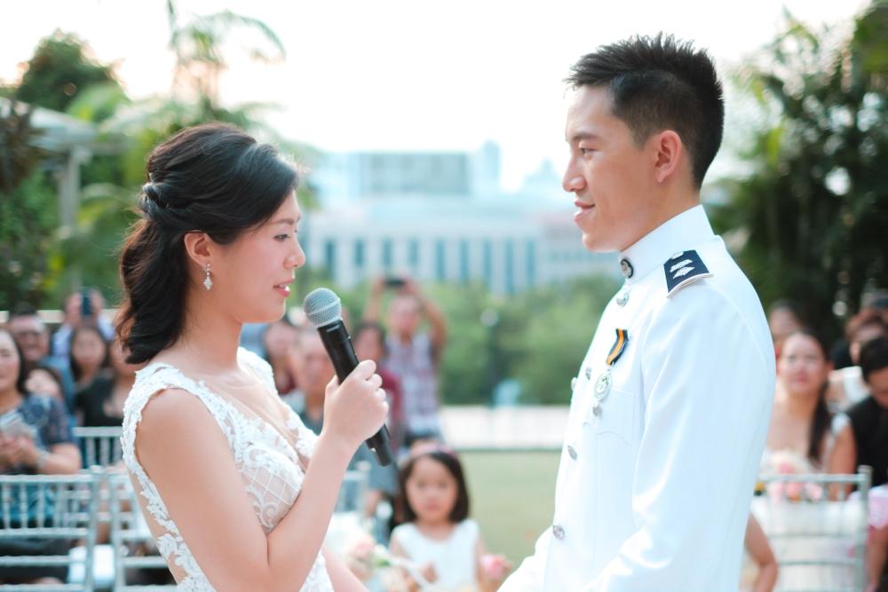 Cheryl and Yong Feng-445.JPG