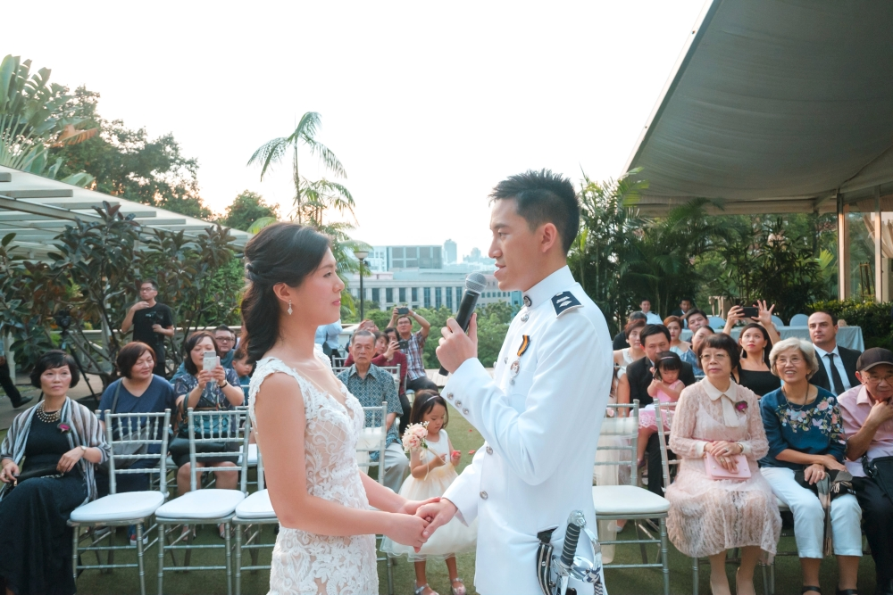 Cheryl and Yong Feng-443.JPG