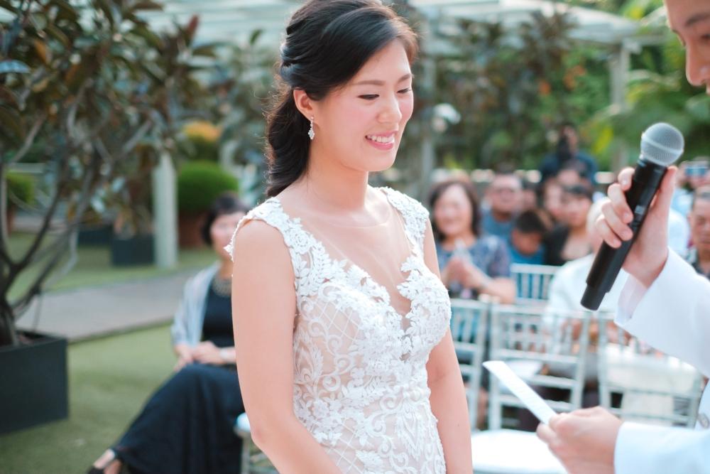 Cheryl and Yong Feng-453.JPG