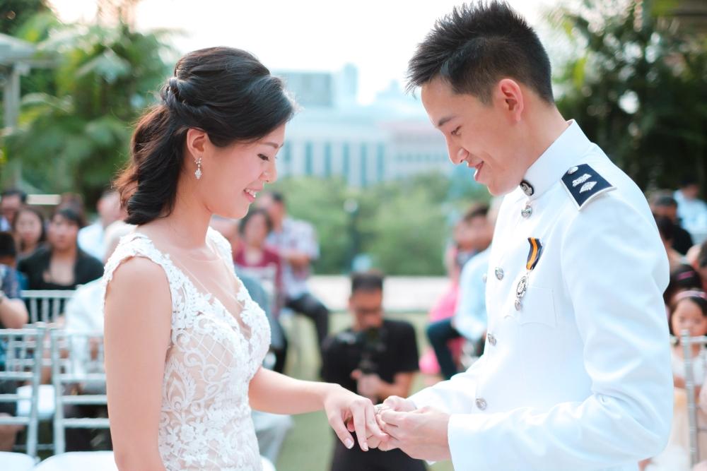 Cheryl and Yong Feng-456.JPG