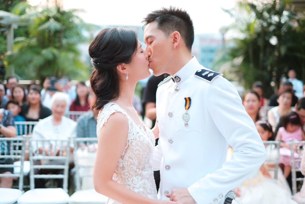Cheryl and Yong Feng-464.JPG