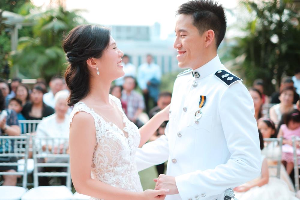 Cheryl and Yong Feng-462.JPG